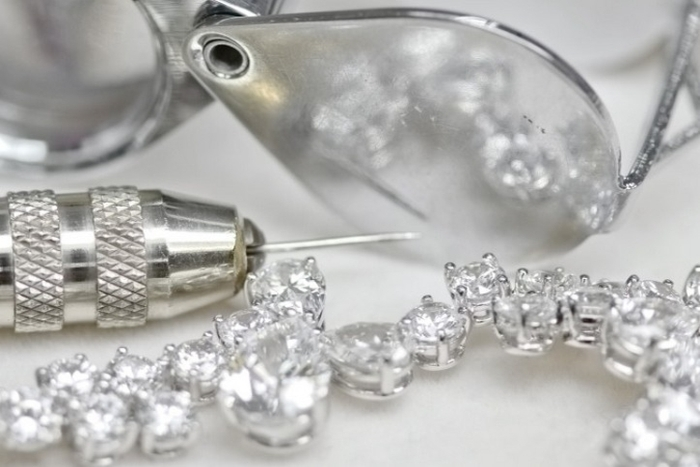 Juwelier Kevelaer reparatur-service