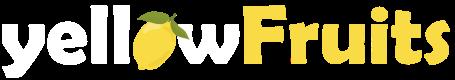 Webdesigner Kleve