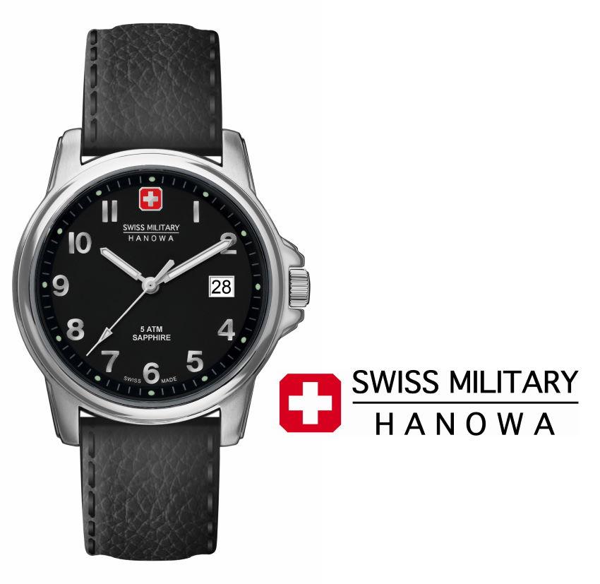 goldhaus-juwelier-swiss-military-hanowa